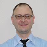 Дьяченко Дмитрий