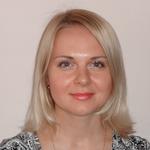 Исайченкова Анастасия