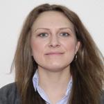 Бахаровская Ольга