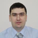 Зинченко Константин