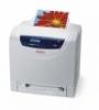 01 Принтеры лазерные цветные