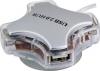 09 Разветвитель USB