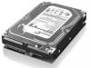09   Винчестеры, контроллеры, салазки (HDD, FDD)