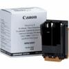 14. Головки для струйных принтеров и плоттеров Epson, Canon, HP