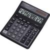 17 Калькуляторы