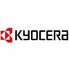 1 Навесное оборудование Kyocera TASKalfa 2552ci/3252ci/4052ci/5052ci/6052ci/4002i/5002i/6002i/3011i