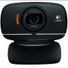 20   Web-камеры, фоторамка