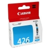 Картриджи Canon PGI-425/CLI-426