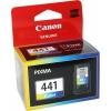 Картриджи Canon CL/PG 440/441