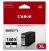 Картриджи Canon PGI-1400XL (MAXIFY МВ2040/MB2140/МВ2340)