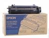 Epson черно-белые принтера