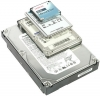 HDD SSD