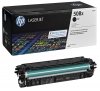 Картриджи HP Color LJ Enterprise M552/M553 (CF360A/61A/62A/63A)