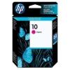 Картриджи HP Designjet 2000/2500C  № 10
