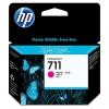 Картриджи  HP Designjet T120/T520/ №  711