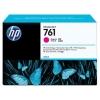 Картриджи  HP Designjet T7100 №761