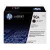 Картриджи HP LJ CE390A
