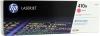 Картриджи HP Color LJ LaserJet Pro M452/M477  (CF410A/411A/412A/413A)