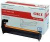 OKI C822/831