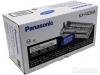 Картриджи лазерные Panasonic
