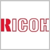 Ricoh Priport