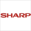 Sharp AR-M351/451ND/MB OC 545