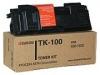 TK-100/TK-18/TK-130 (KM-1500)