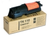 TK-110 (FS-720/820/920/1016MFP/1116MFP)