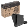 TK-1110 (Kyocera FS-1040/1020MFP/1120MFP)
