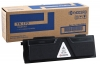 TK-170 (FS-1320D/1370DN/ECOSYS P2135D/P2135DN)