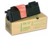 TK-17/TK-18/TK-100 (FS-1020/1020D/FS-1018/1118/1000/1010)