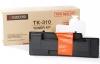 TK-310/TK-320/TK-330 (FS-2000/3900/4000)
