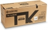 TK-5270 (P6230cdn/M6230cidn/M6630cidn)
