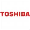 Toshiba 2060/3550