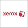 Xerox DC 242/250/252/Xerox 700