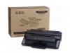 Xerox  Phaser™ 3635 MFP