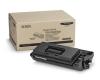 Xerox  Phaser™ 3500