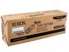 Xerox  Phaser™ 6125