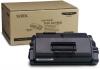 Xerox  Phaser™ 3600
