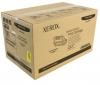 Xerox  Phaser™ 4510