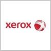 Xerox разное