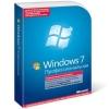 ПО Microsoft BOX