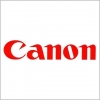 ЗИП Canon, разное