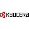 МФУ Kyocera цветные, формат А3