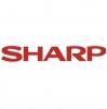 МФУ Sharp, формат А3, навесное оборудование