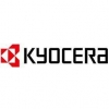 ЗИП для Kyocera FS-2020D/3920DN/4020DN/3040+