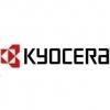 ЗИП для Kyocera FS-1110/1024MFP/1124MFP