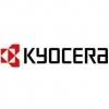 ЗИП для Kyocera TASKalfa 1800/1801/2200/2201
