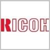 ЗИП для Ricoh 4022