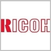 ЗИП для Ricoh FT-4015